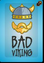 BadViking.com